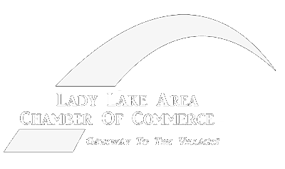 Lady Lake Chamber of Commerce